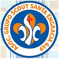 Logo-Grupo-Asociación