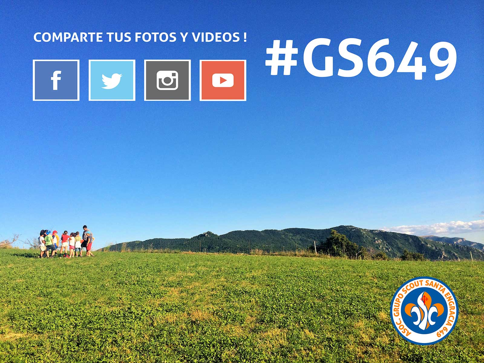 GS6492